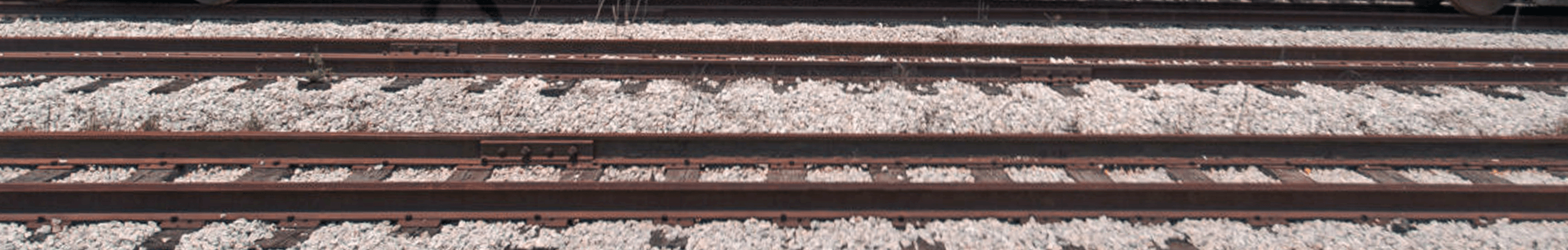 railcar industrial cleaning