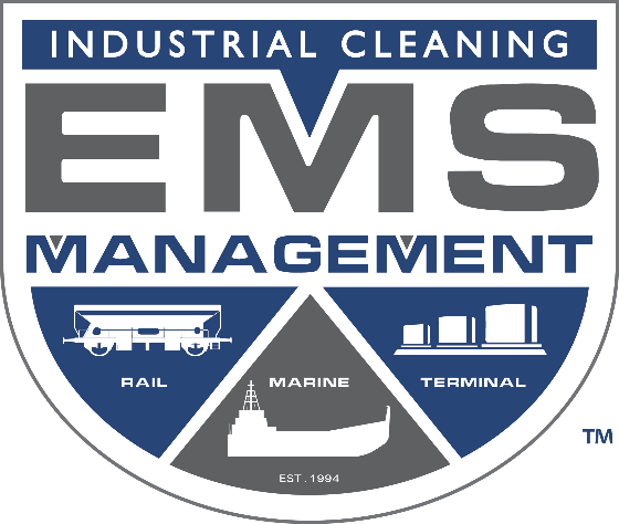 Marine Services - EMS Management