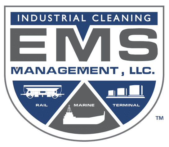 EMS Management LLC